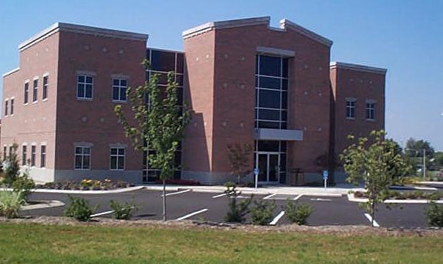 Ashley-Medical-Center-ext-1