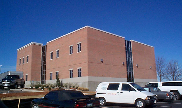 Ashley-Medical-Center-ext-2