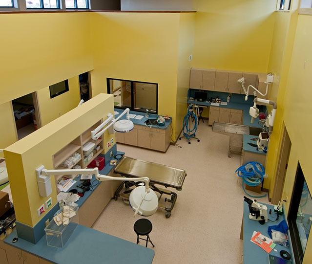 Crocker-Animal-Hospital-int-1