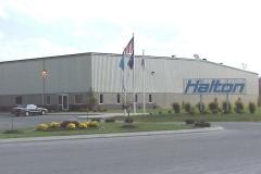 Halton-ext-1