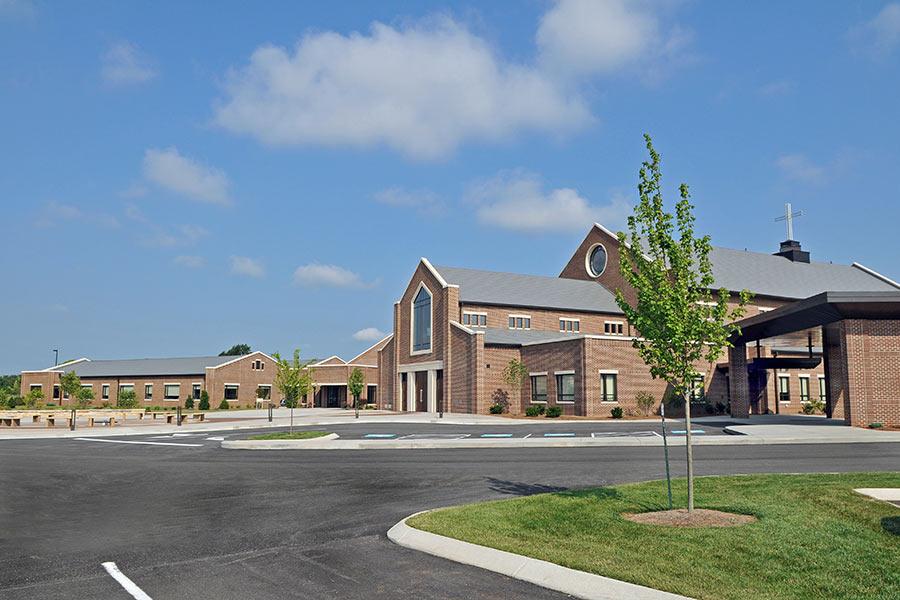 Holy-Spirit-Catholic-Church-ext-1
