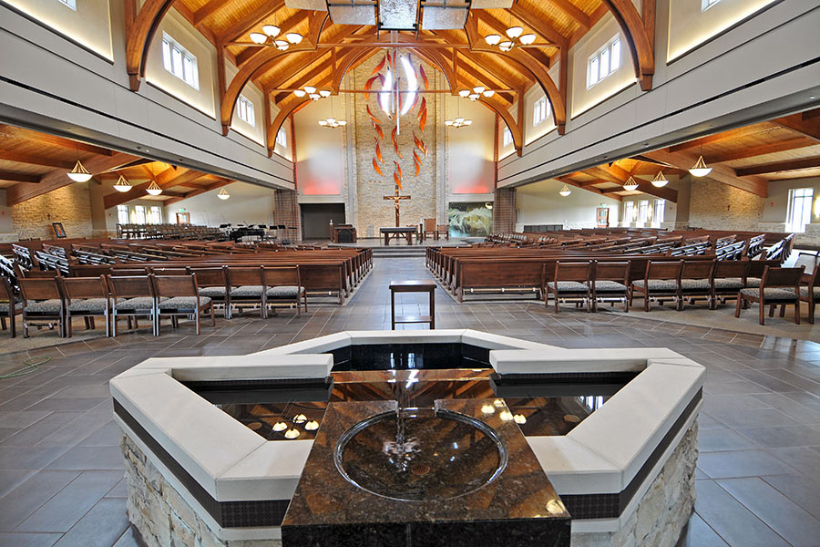 Holy-Spirit-Catholic-Church-int-1