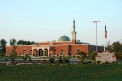 Islamic-Cultural-Center-ext-1