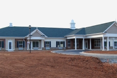 Massey-Springs-Senior-Living-ext-1