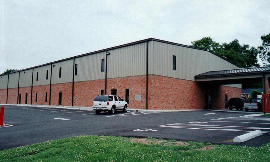 Second-Baptist-Church-ext-1