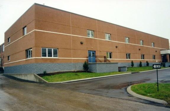 St.-Joseph-School-Addition-ext-2