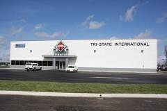 Tri-State-International-Trucks--Oak-Grove-ext-1
