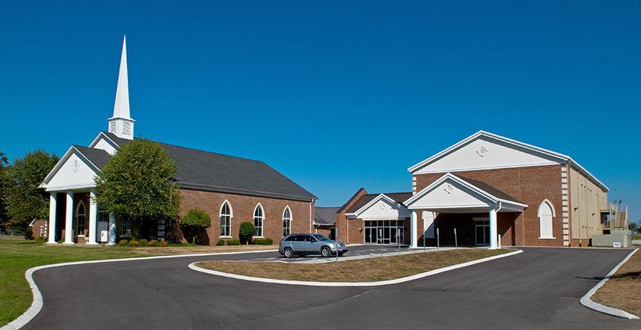 Woodburn-Baptist-Church-ext-1