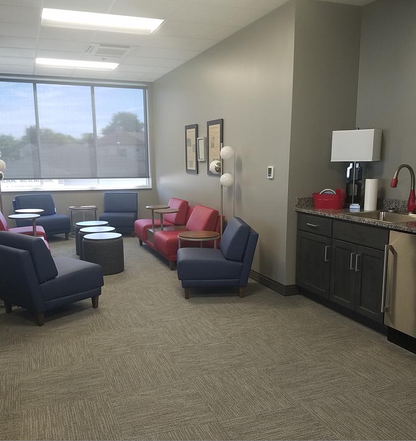 em-ford-office-remodel-01