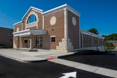 metcalfe_county_fiscal_court_1