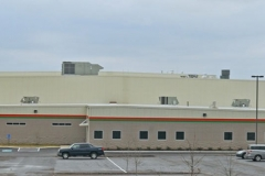 Nasco---Manufacturing-Office-2011-ext-1
