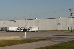 Scotty's-Warehouse-and-Dist-ext-2